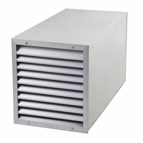 LKP Fan Filter Unit