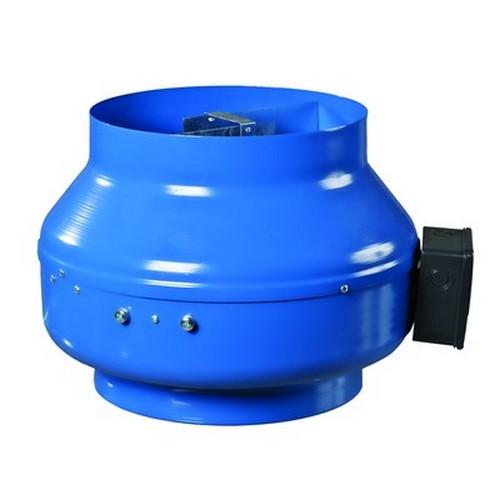 VKM100-315 Tube Fan