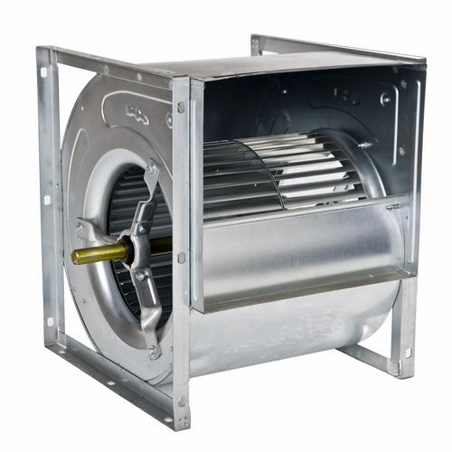 FCC DIDW Centrifugal Fan
