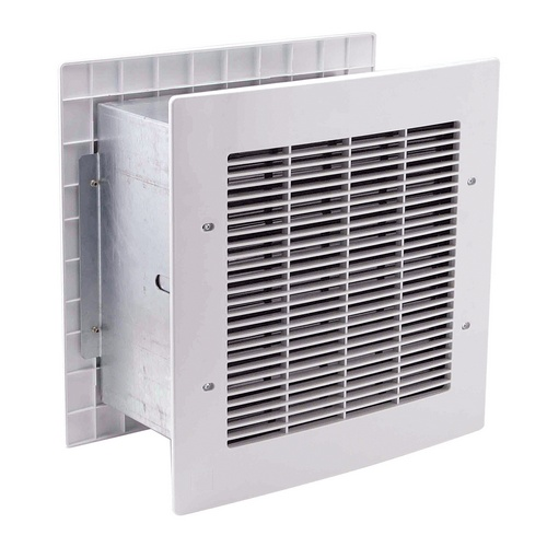 Built in Wall Fan