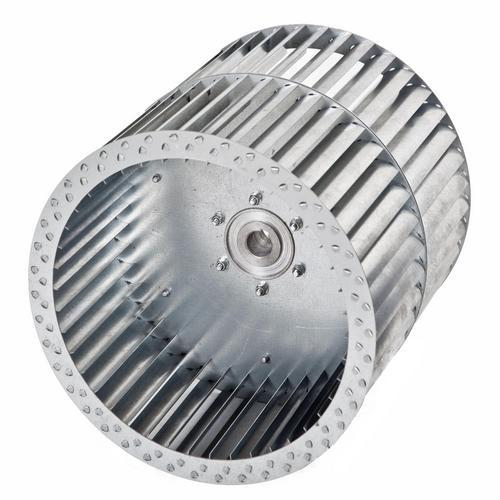 FCC DIDW Wheel