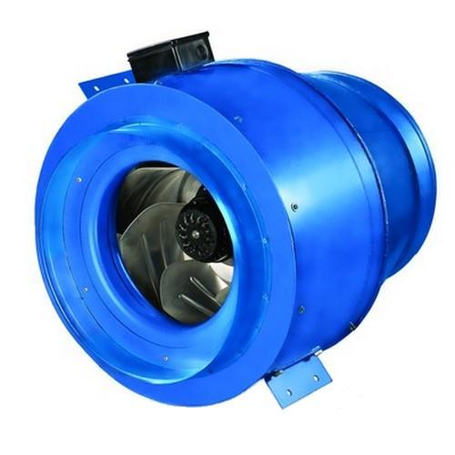 VKM355-450 Tube Fan